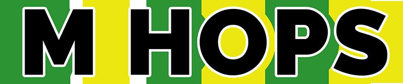 M Hops